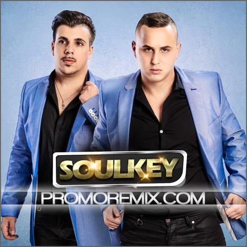 soulkey